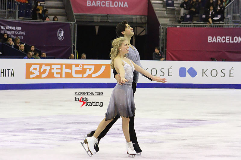 1 Kaitlyn Weaver and Andrew Poje practice FD 2016 GPF (17)