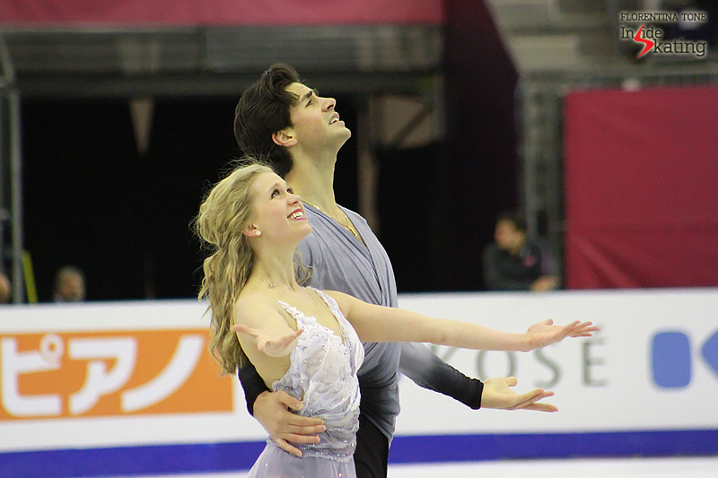 1 Kaitlyn Weaver and Andrew Poje practice FD 2016 GPF (18)
