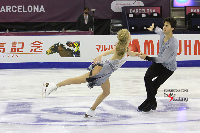 1 Kaitlyn Weaver and Andrew Poje practice FD 2016 GPF (4)