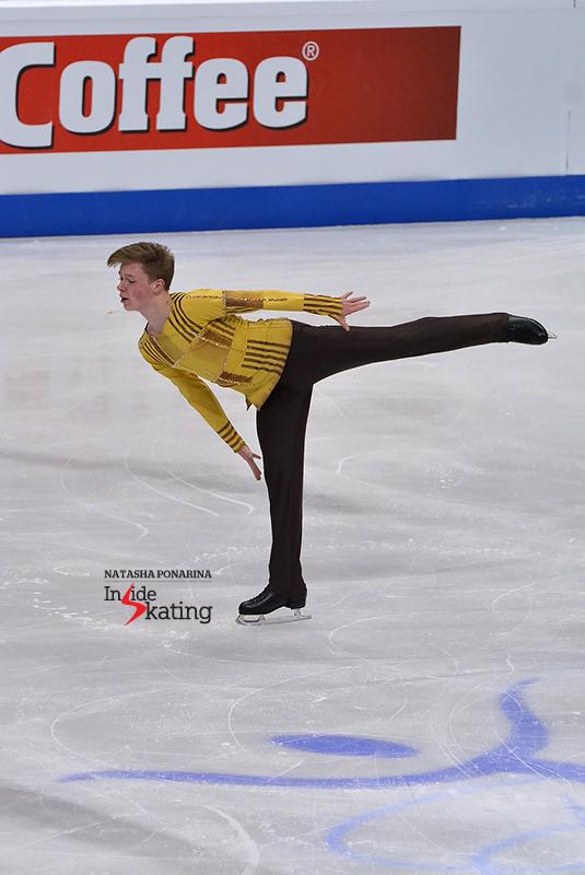10 Alexander Petrov SP 2016 Europeans (3)