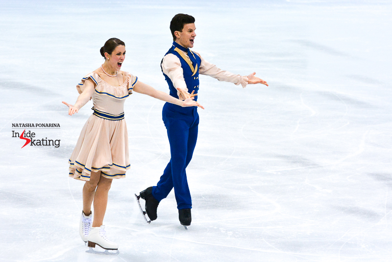 6 Charlene Guignard and Marco Fabbri SD 2016 Europeans (13)