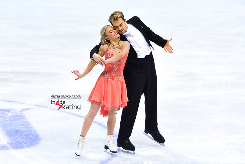 8 Penny Coomes and Nicholas Buckland SD 2016 Europeans (6)