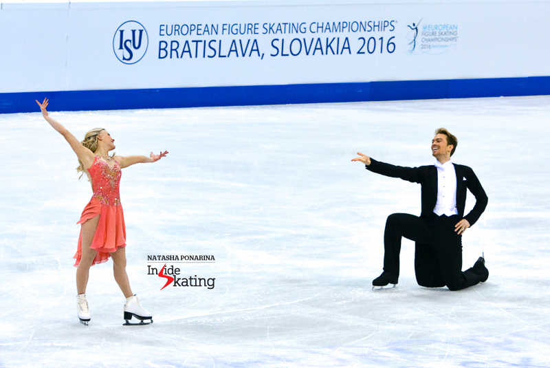 8 Penny Coomes and Nicholas Buckland SD 2016 Europeans (8)