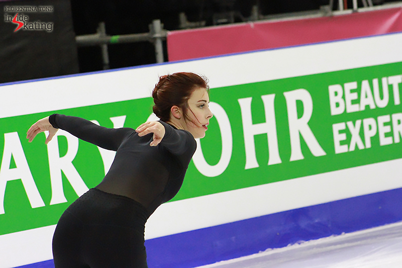 Ashley Wagner practice session December 12, 2015 GPF (8)