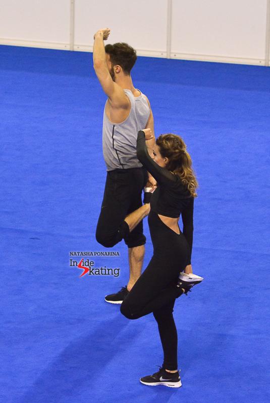 Gabriella Papadakis and Guillaume Cizeron 2016 Europeans Bratislava (15)