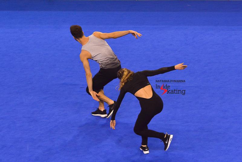 Gabriella Papadakis and Guillaume Cizeron 2016 Europeans Bratislava (17)