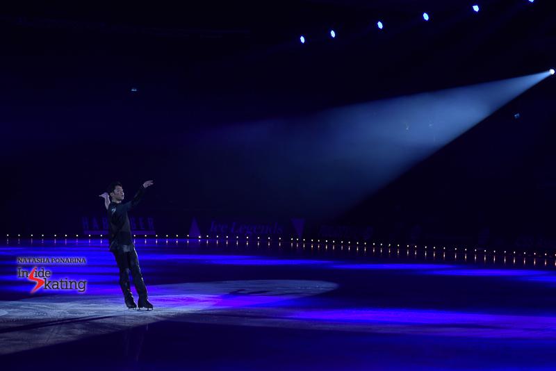 11 Daisuke Takahashi Lacrimosa 2016 Ice Legends (1)