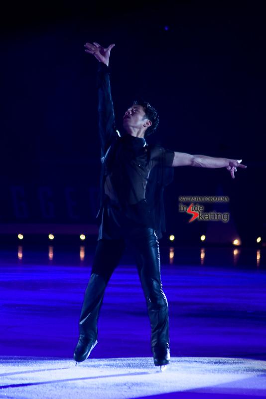 11 Daisuke Takahashi Lacrimosa 2016 Ice Legends (4)