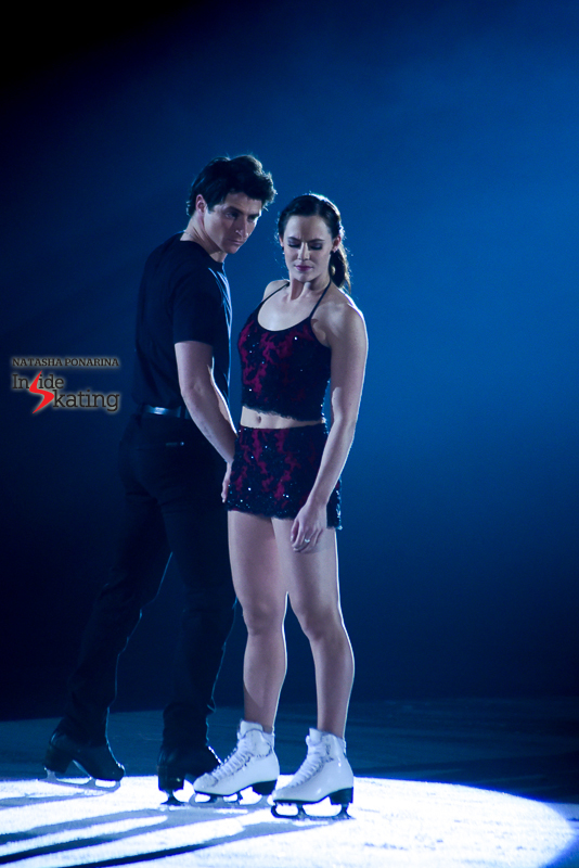12 Tessa Virtue Scott Moir Sorry 2016 Ice Legends (1)
