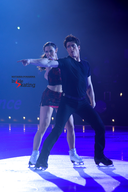 12 Tessa Virtue Scott Moir Sorry 2016 Ice Legends (3)