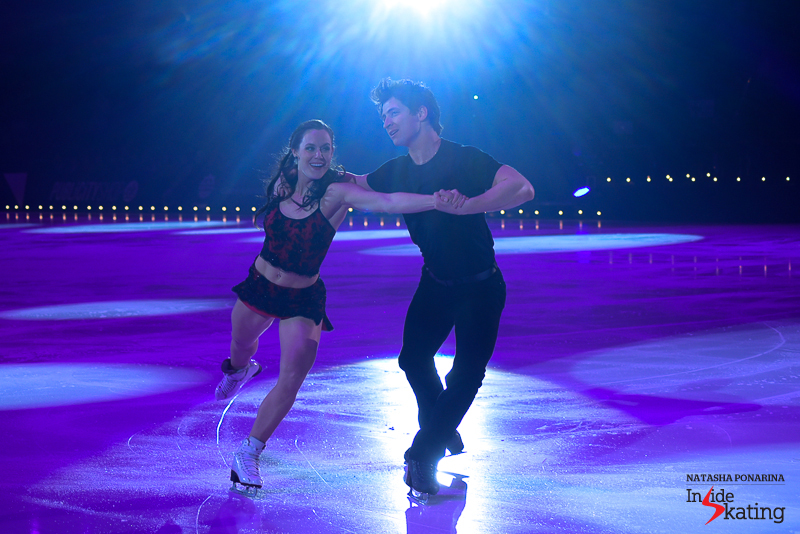 12 Tessa Virtue Scott Moir Sorry 2016 Ice Legends (4)