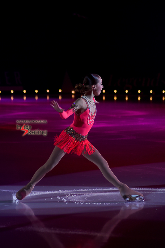 2 Elizaveta Nugumanova 2016 Ice Legends