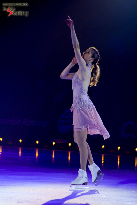 27 Carolina Kostner Debussy Le Poeme 2016 Ice Legends (1)