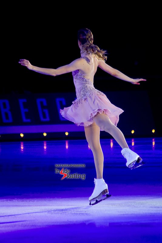 27 Carolina Kostner Debussy Le Poeme 2016 Ice Legends (2)