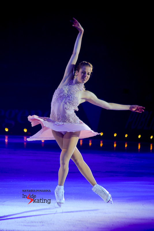27 Carolina Kostner Debussy Le Poeme 2016 Ice Legends (3)