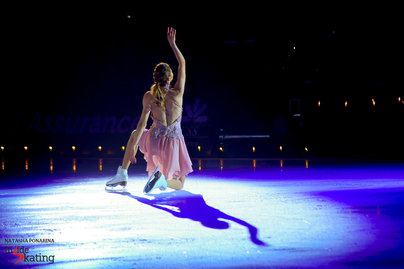 27 Carolina Kostner Debussy Le Poeme 2016 Ice Legends (4)