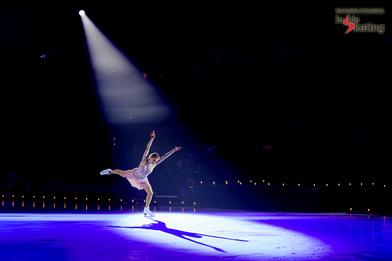 27 Carolina Kostner Debussy Le Poeme 2016 Ice Legends (5)