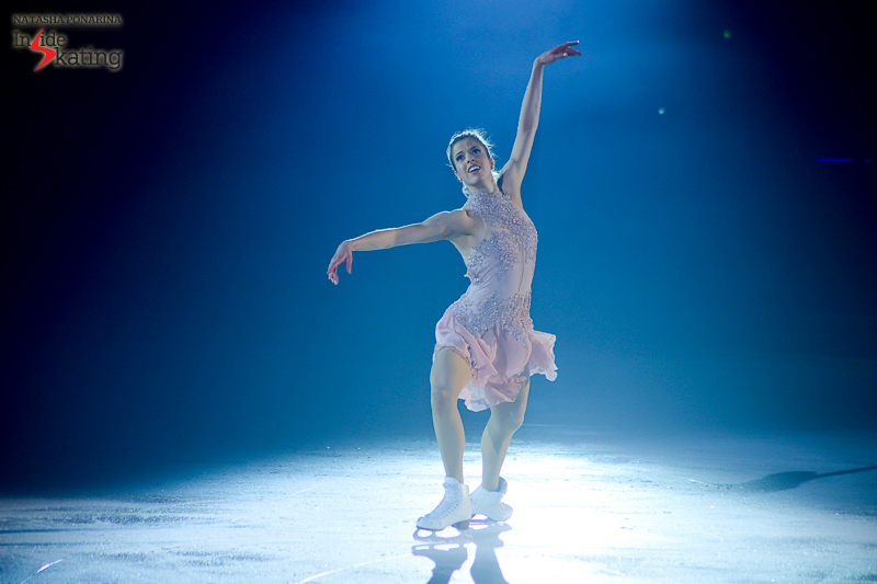 27 Carolina Kostner Debussy Le Poeme 2016 Ice Legends (9)