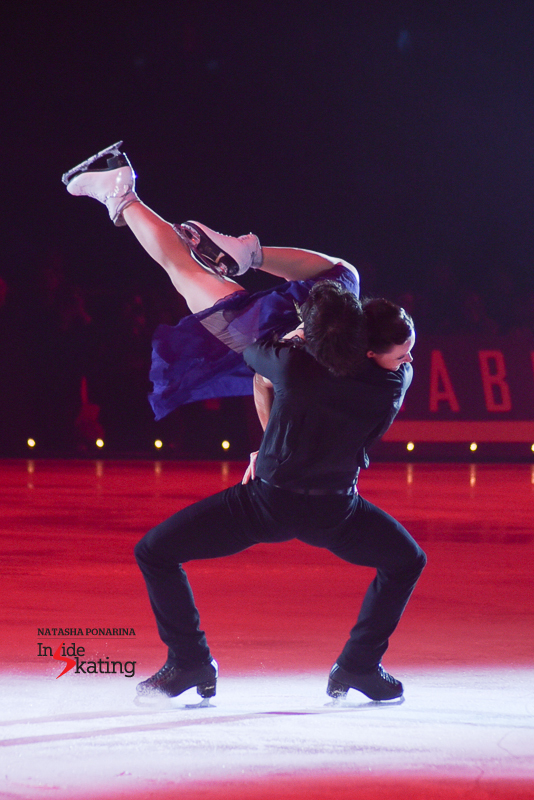 30 Tessa Virtue Scott Moir Le Poeme 2016 Ice Legends (1)