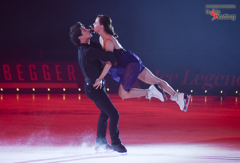 30 Tessa Virtue Scott Moir Le Poeme 2016 Ice Legends (2)