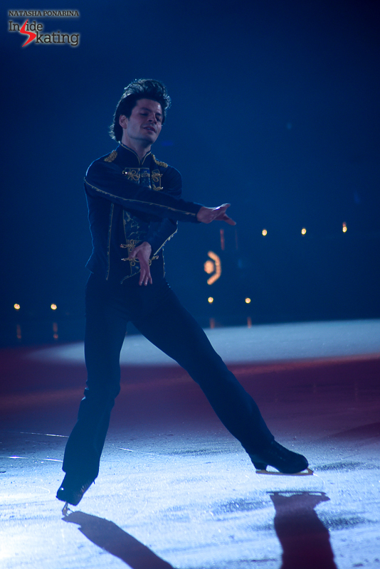 32 Stephane Lambiel Ravel Le Poeme 2016 Ice Legends (4)