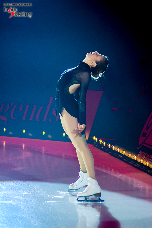 4 Carolina Kostner Bolero 2016 Ice Legends (2)