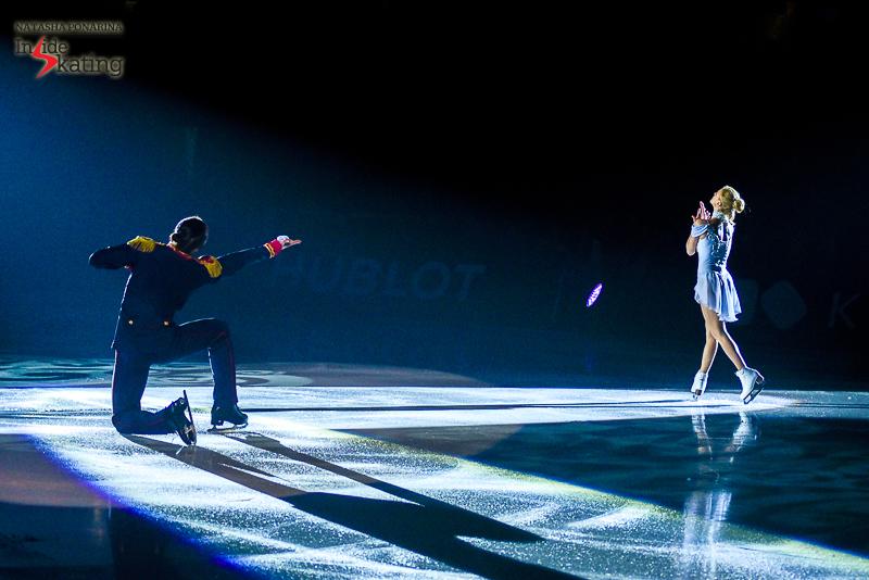 5 Tatiana Volosozhar Maxim Trankov Masquerade 2016 Ice Legends (17)