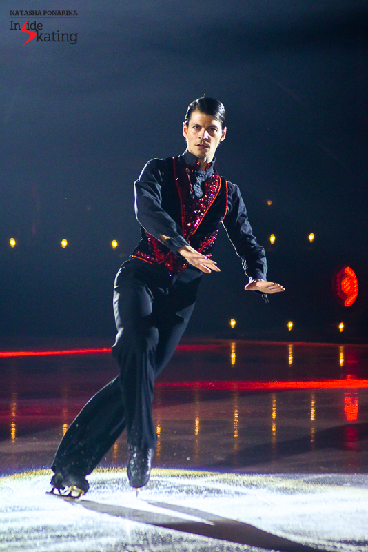 7 Stephane Lambiel Poeta 2016 Ice Legends (2)