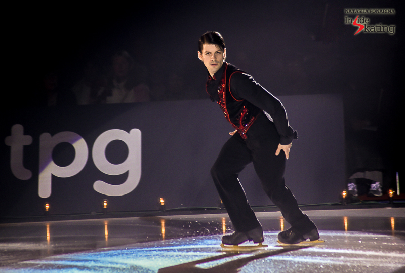 7 Stephane Lambiel Poeta 2016 Ice Legends (4)
