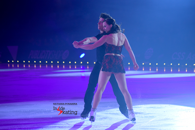 9 Tessa Virtue and Scott Moir Sorry 2016 Ice Legends (2)