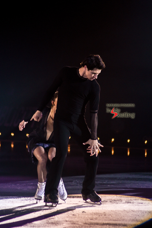 8 Tessa Virtue Scott Moir Carmen 2016 Ice Legends (1)