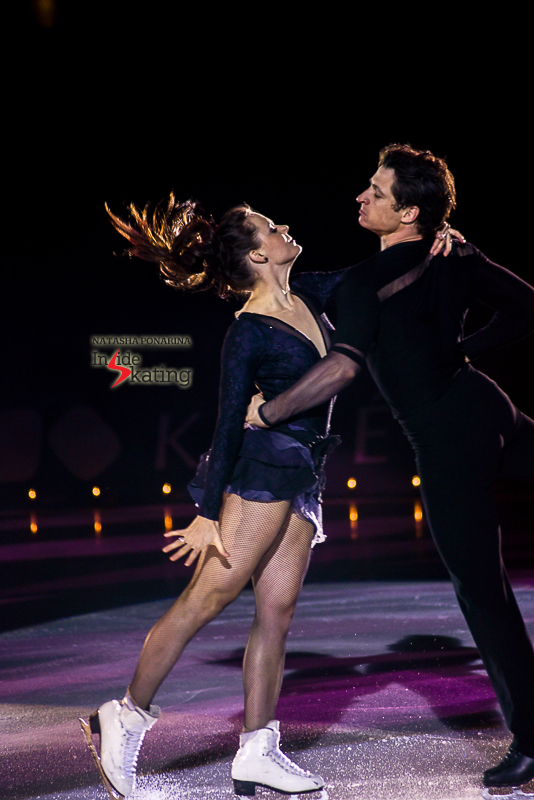 8 Tessa Virtue Scott Moir Carmen 2016 Ice Legends (5)