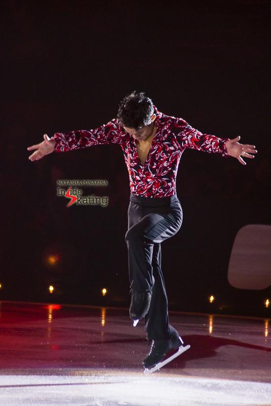 9 Daisuke Takahashi Mambo 2016 Ice Legends (5)
