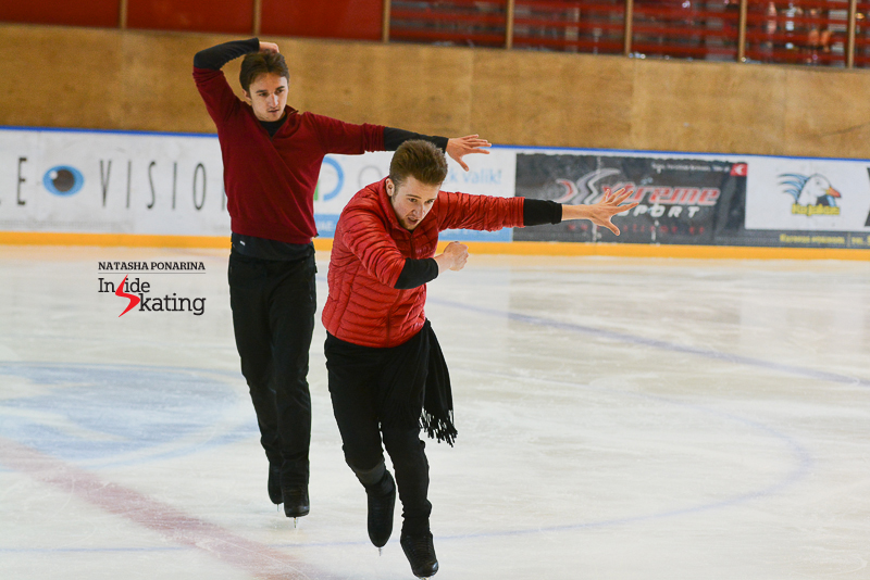 Misha Ge Artur Dmitriev Jr. camp in Tartu (3)