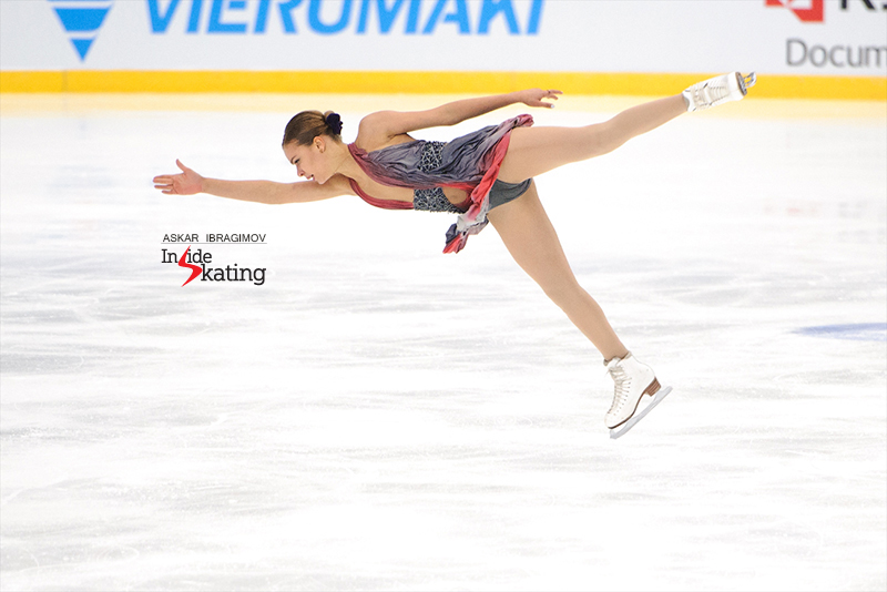 Anna Pogorilaya FS 2016 Finlandia Trophy (2)
