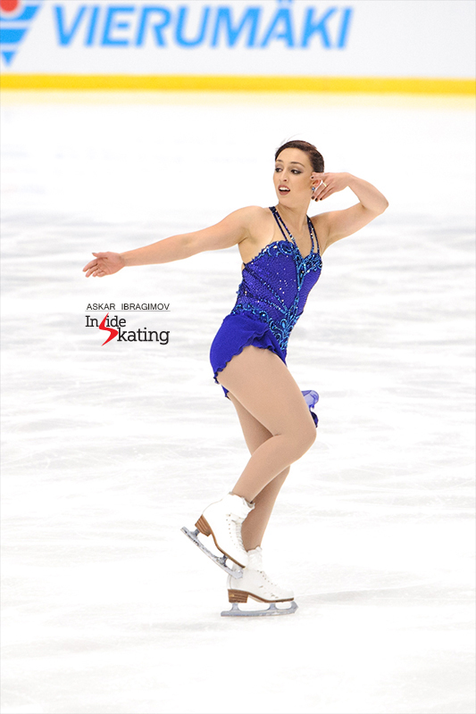 Courtney Hicks FS 2016 Finlandia Trophy (4)