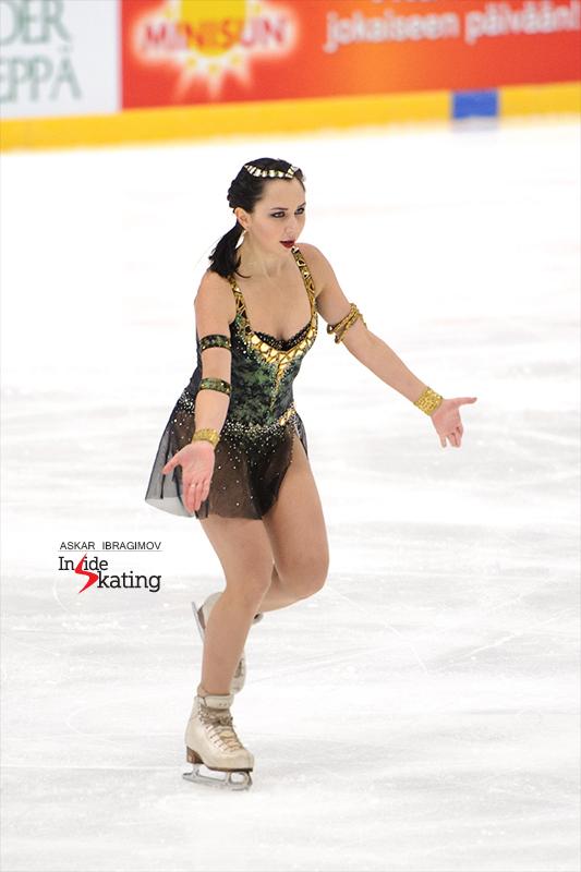 Elizaveta Tuktamysheva FS 2016 Finlandia Trophy (5)