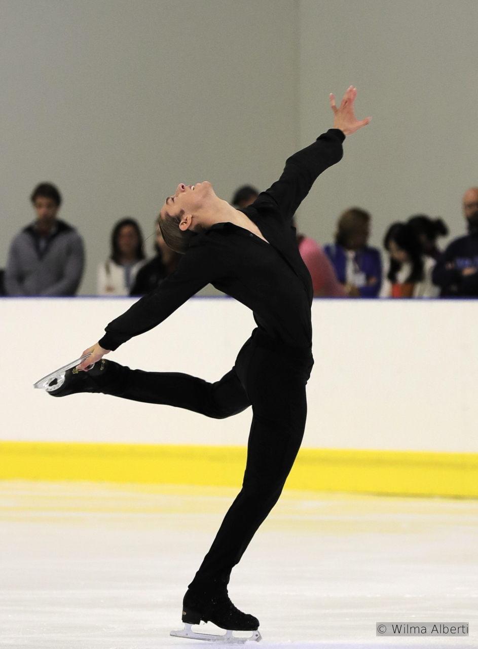 Jason Brown FS (3)