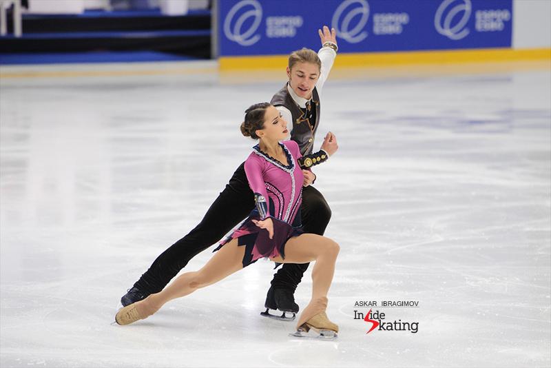 Kristina Astakhova and Alexei Rogonov FS 2016 Finlandia Trophy (6)