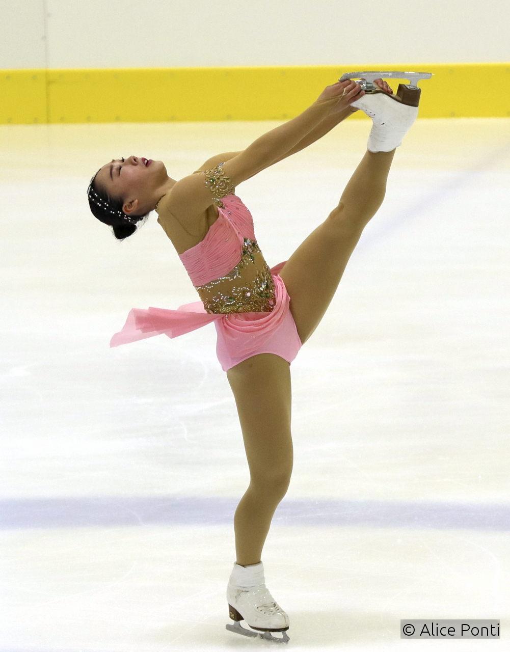 Wakaba Higuchi FS (2)