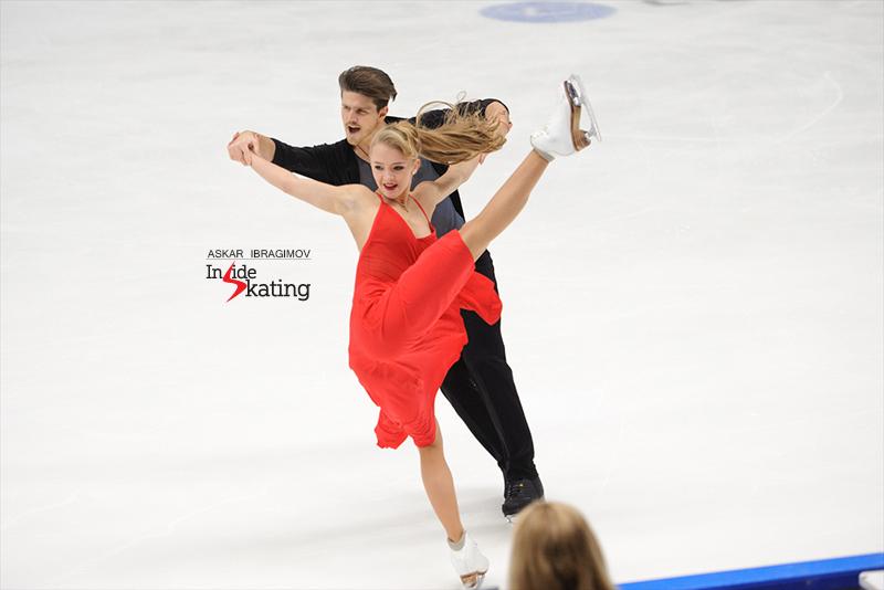Alexandra Stepanova and Ivan Bukin FD 2016 Finlandia Trophy (6)