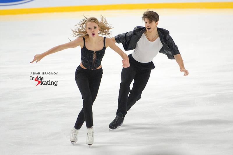Alexandra Stepanova and Ivan Bukin SD 2016 Finlandia Trophy (5)