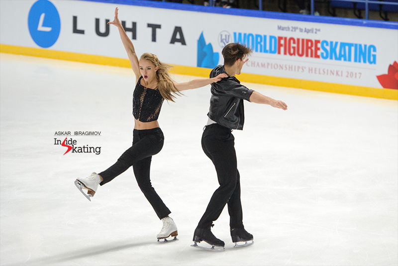 Alexandra Stepanova and Ivan Bukin SD 2016 Finlandia Trophy (8)