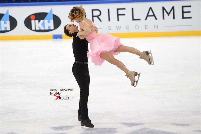 Natalia Kaliszek and Maksym Spodyriev FD 2016 Finlandia Trophy (2)
