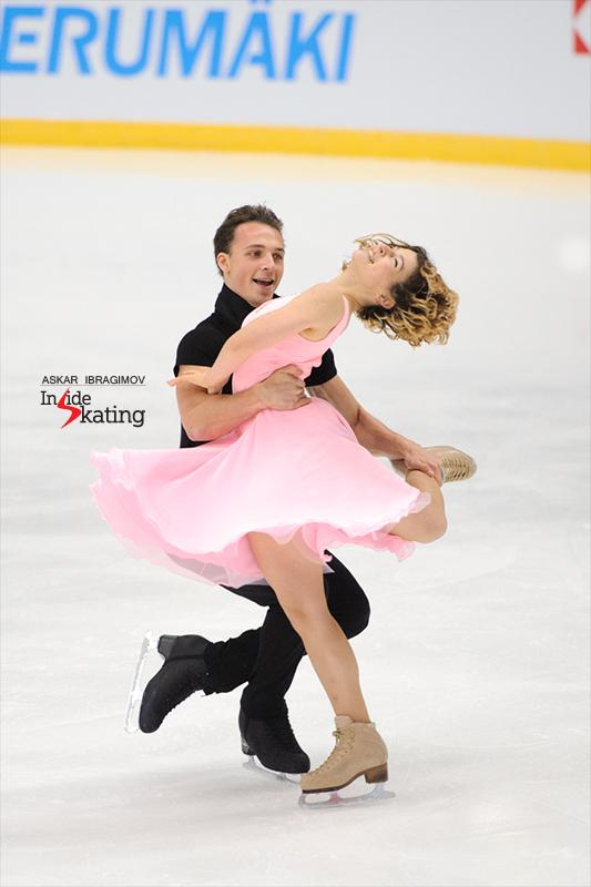 Natalia Kaliszek and Maksym Spodyriev FD 2016 Finlandia Trophy (3)