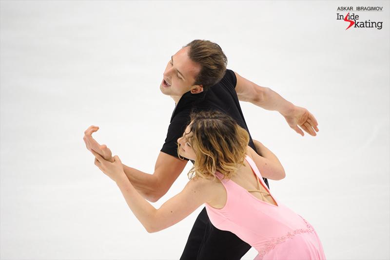 Natalia Kaliszek and Maksym Spodyriev FD 2016 Finlandia Trophy (5)