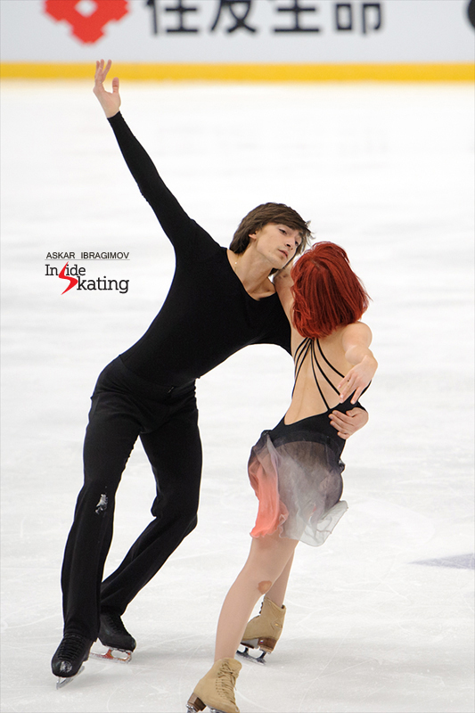 Tiffany Zahorski and Jonathan Guerreiro FD 2016 Finlandia Trophy (3)