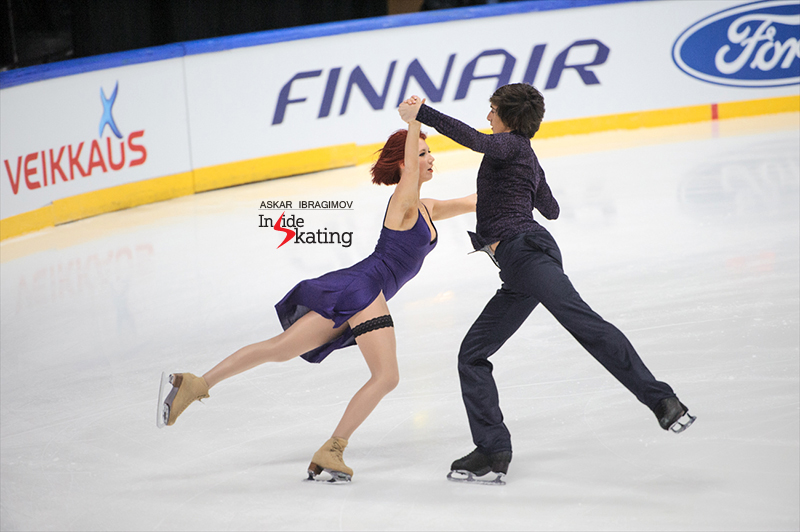 Tiffany Zahorski and Jonathan Guerreiro SD 2016 Finlandia Trophy (2)
