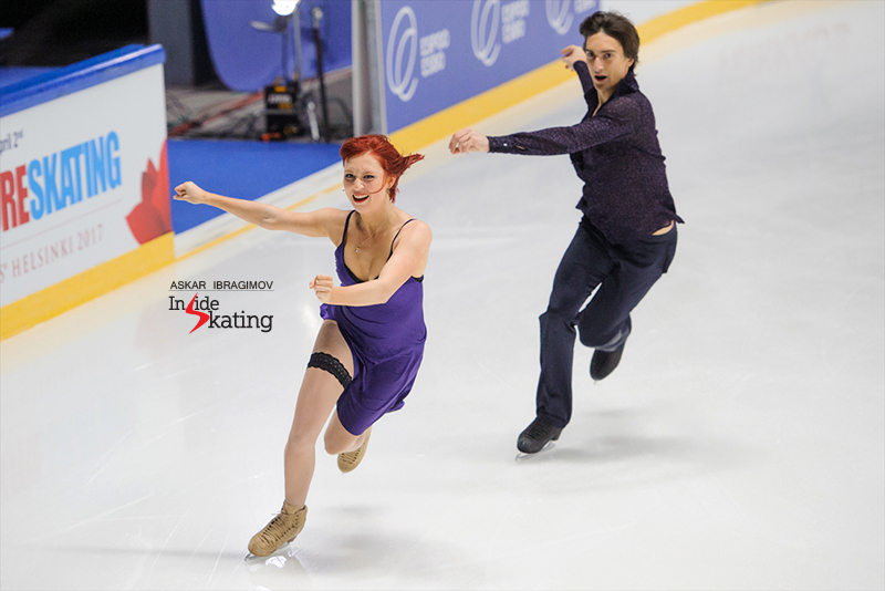 Tiffany Zahorski and Jonathan Guerreiro SD 2016 Finlandia Trophy (3)