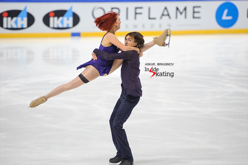 Tiffany Zahorski and Jonathan Guerreiro SD 2016 Finlandia Trophy (5)